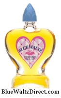 Blue Waltz Direct